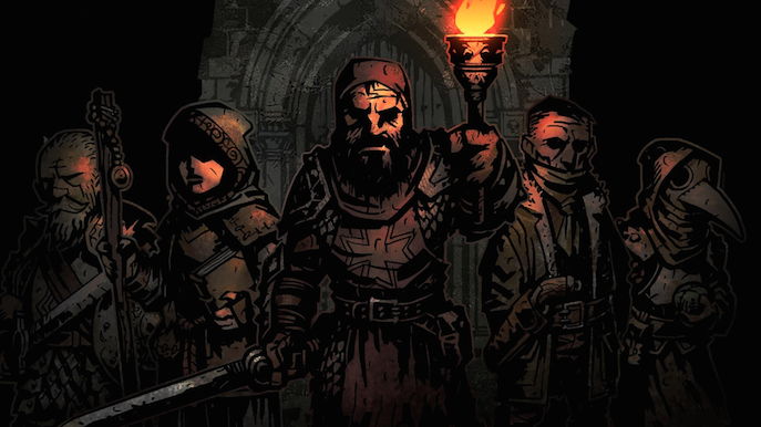darkestdungeongotyarticle01