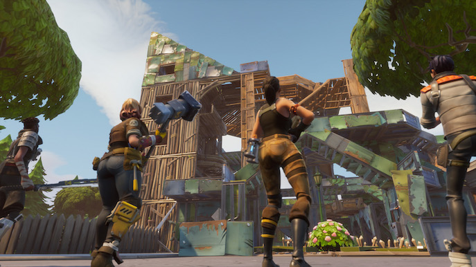 fortnitearticle02