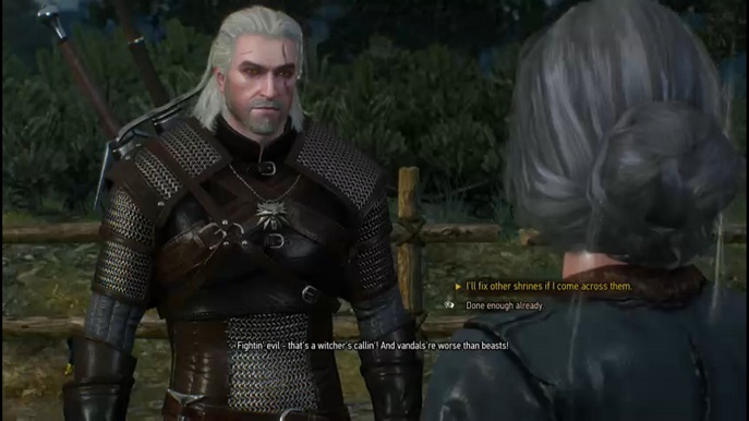 thewitcher3article03